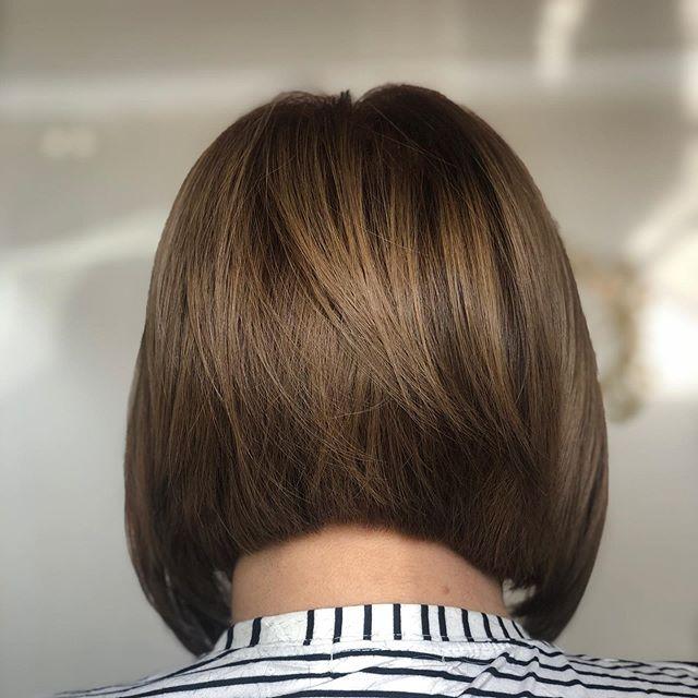 pin auf hair styles