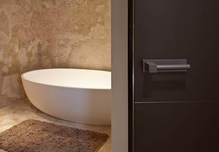 Eric Kuster Badkamer : Overweldigende eric kuster design bathroom house badkamer