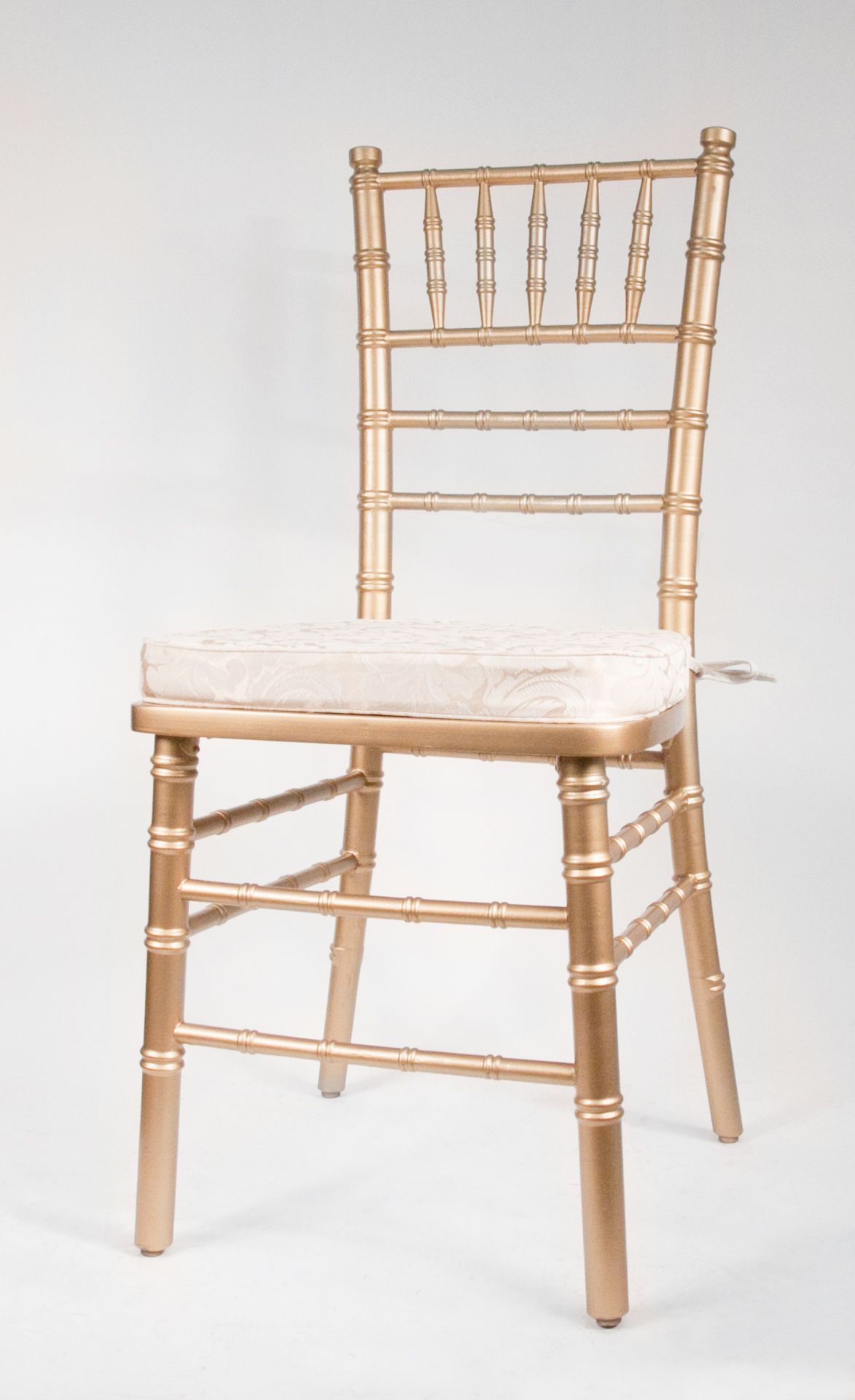 Vision Furniture Chiavari Ballroom Chairs Event Furniture Gold Chiavari Chairs Furniture Chair