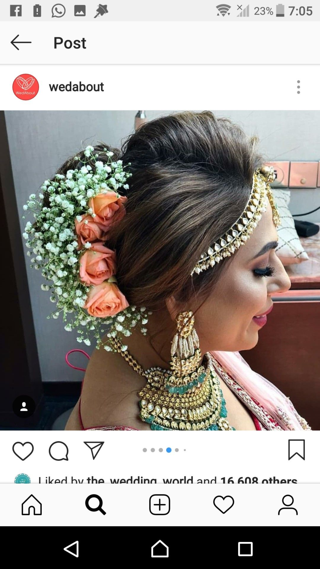 pin by thava bell on leadership in 2019 | bridal hairdo