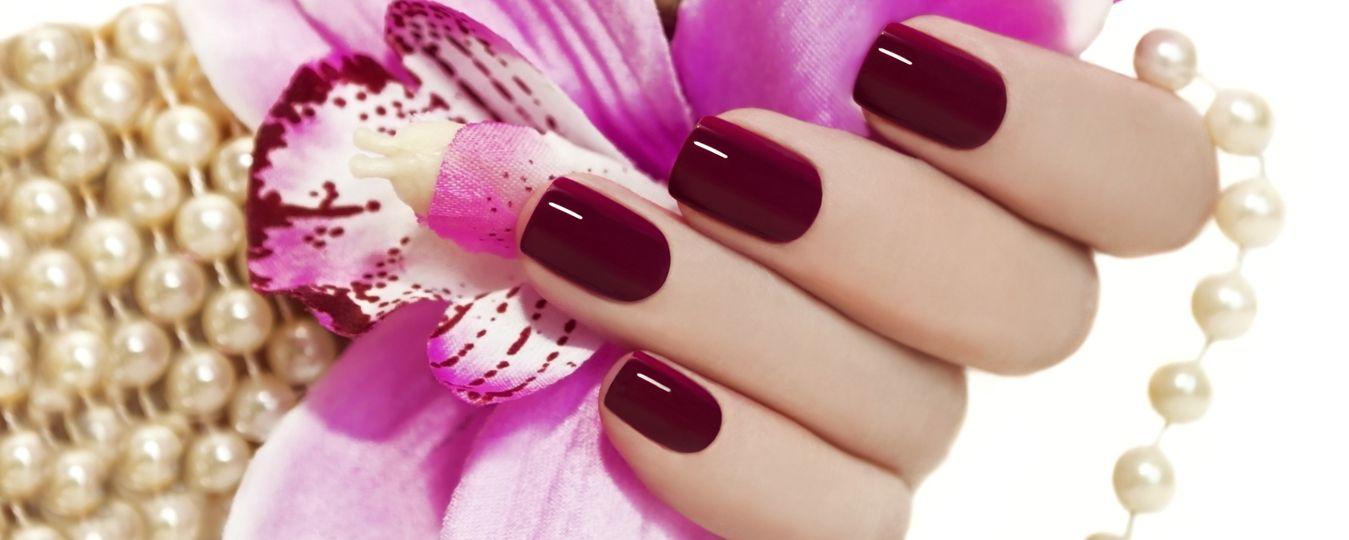 Elite Nails Nail Salon In Knoxville Tn 37934 Elite Nails Nail Spa Diva Nails