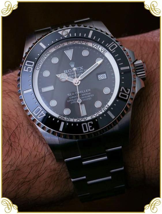 6bb53e1107c2 Have you been curious about luxury swiss watches vintage rolex watches ~   rolex  buyswisswatches