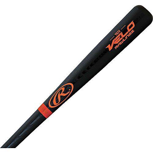 the best attitude high fashion nice cheap Rawlings Velo Ash 7.5 Youth Wood Baseball Bat | Amazon ...