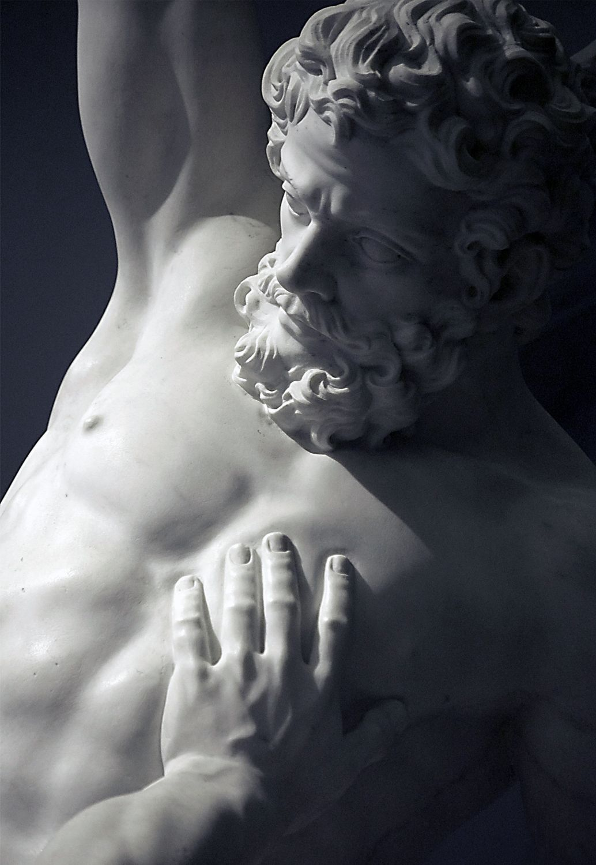 Античные скульптуры красивые картинки, мейд