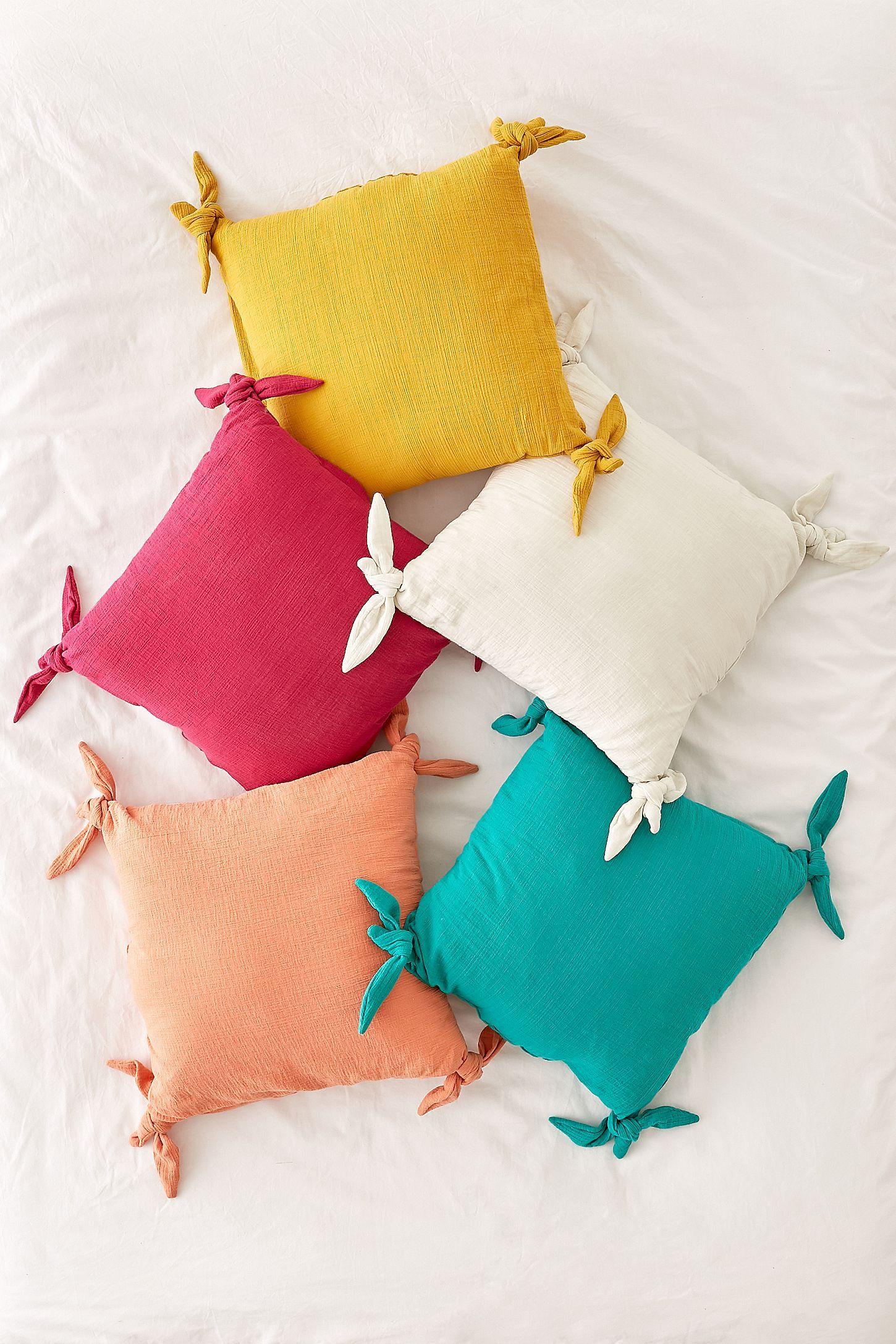 Magical Thinking Wood Block Medallion Comforter Snooze Set Diy Pillows Stylish Throw Pillows Throw Pillows