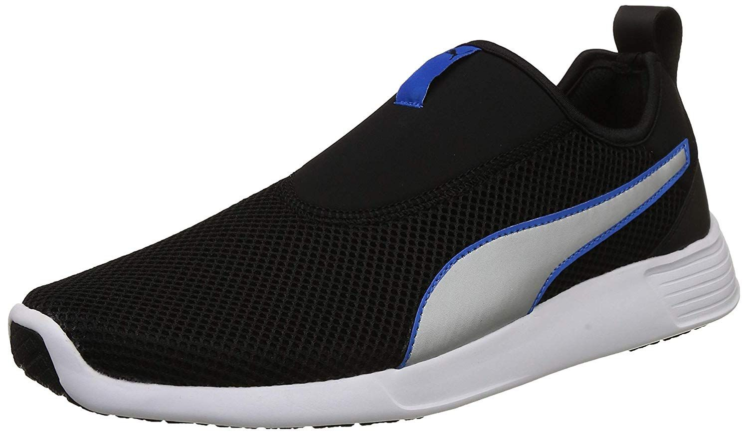 cb3a5b27442b0 Puma Men's Sneakers: Buy Online at Low Prices in India - Amazon.in ...