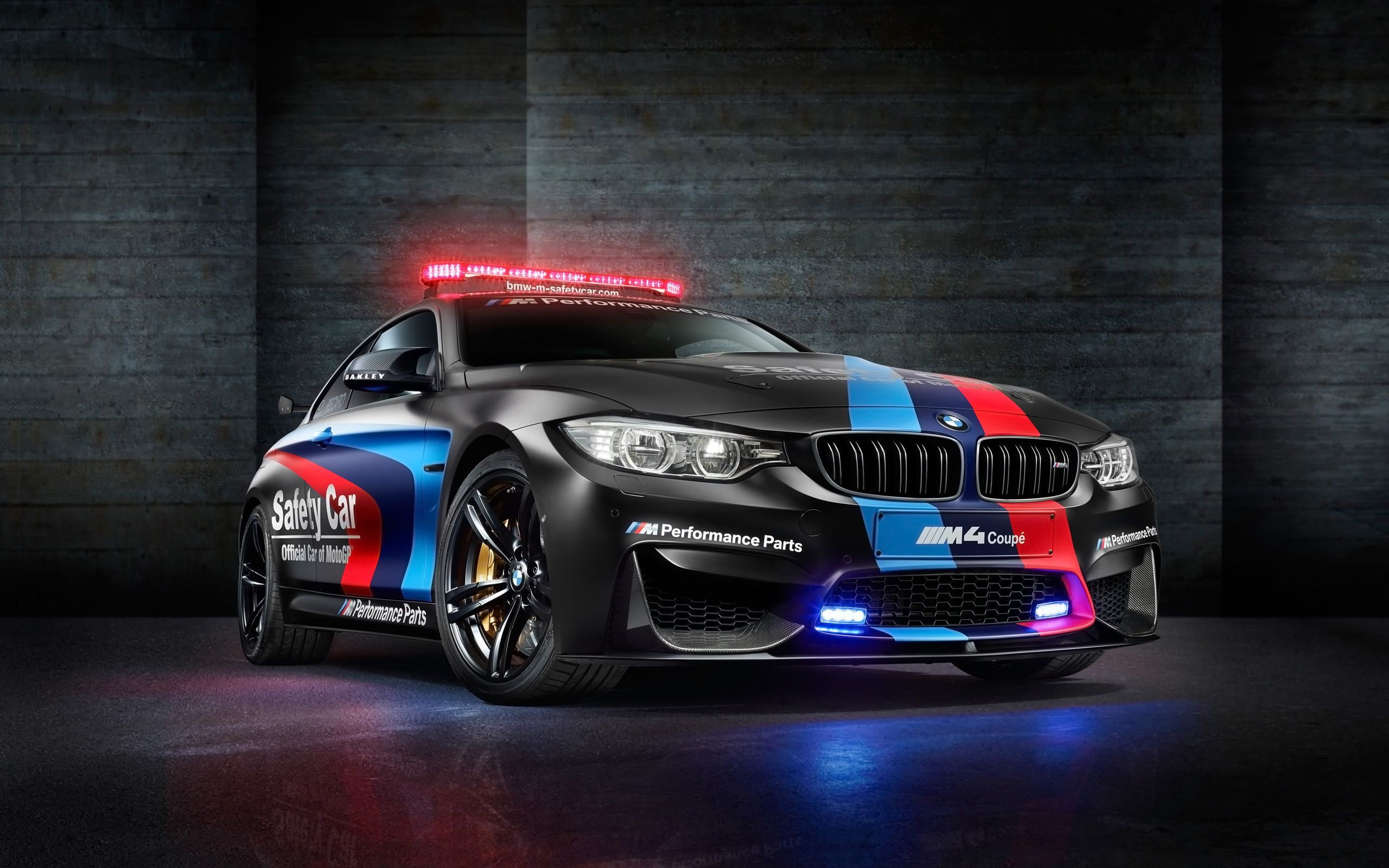 2015 Bmw M4 Motogp Safety Car Car Hd Wallpaper Bmw M4 Modele De Voiture Bmw Serie 6
