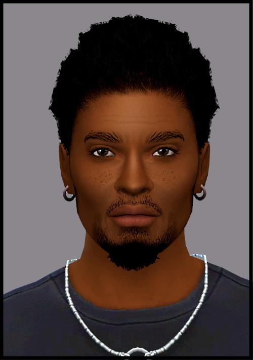 """blewis50"" Play sims 4, Sims, Sims 4"