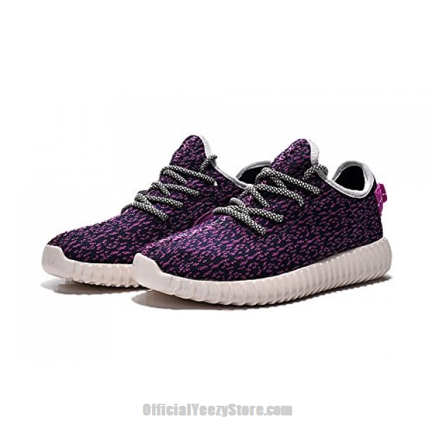 Adidas Yeezy Boost 350 Kanye West Shoes For Women Special Price For Black Friday Adidas Shoes Online Women Men Shoes Adidas Yeezy Boost
