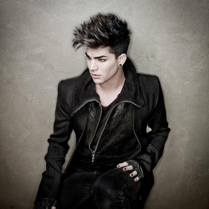 Pin By Colleen Barber On Adam Lambert Adam Lambert Singer People