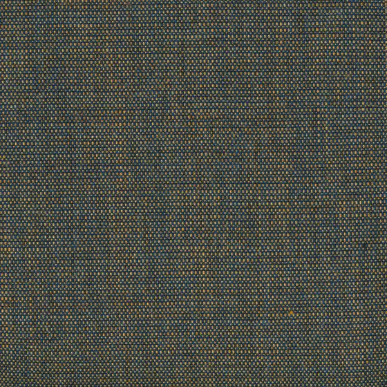 Canvas (Kvadrat) - Seating Upholstery - Fabric - All Surfaces