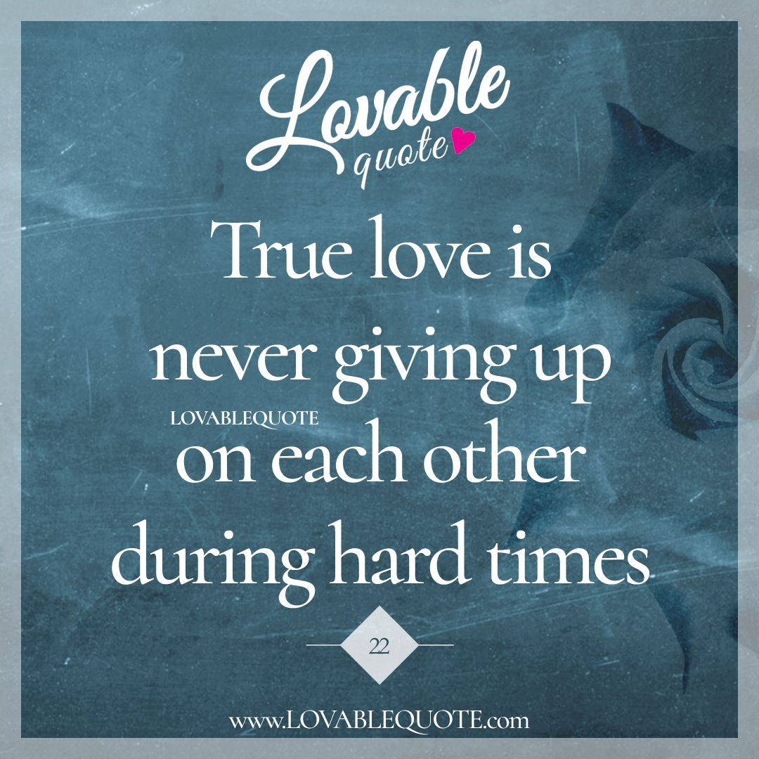 Pin On Quotes About Love