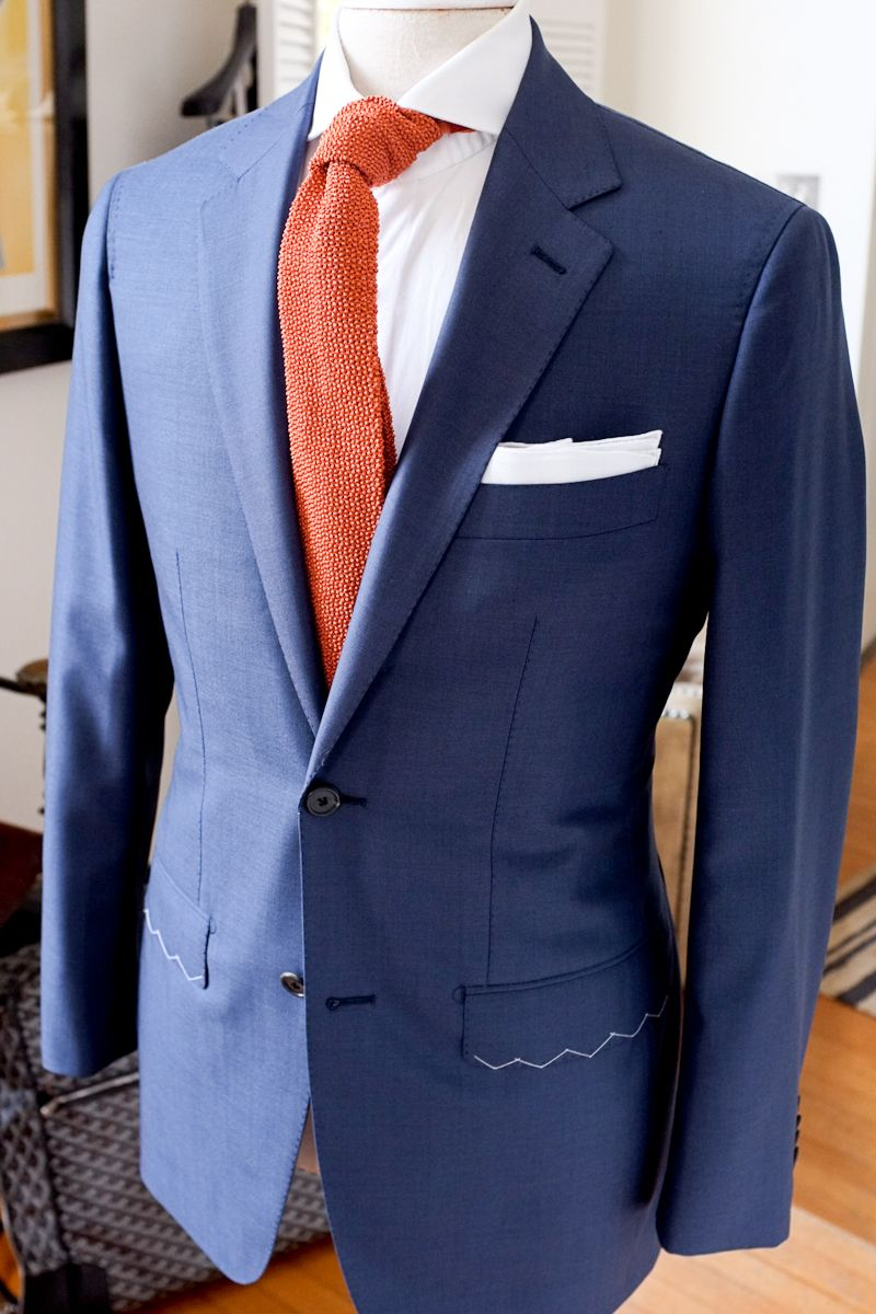 what color tie goes well with blue suit google search. Black Bedroom Furniture Sets. Home Design Ideas