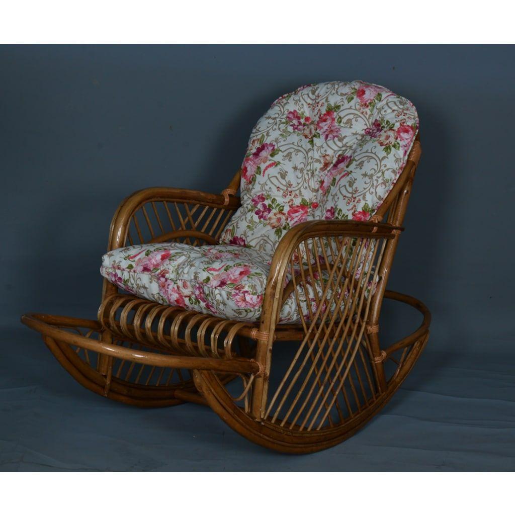 Bambu Kestane Sallanan Koltuk Sandalye Fiyatlari Ve Ozellikleri Koltuklar Bambu Sandalye