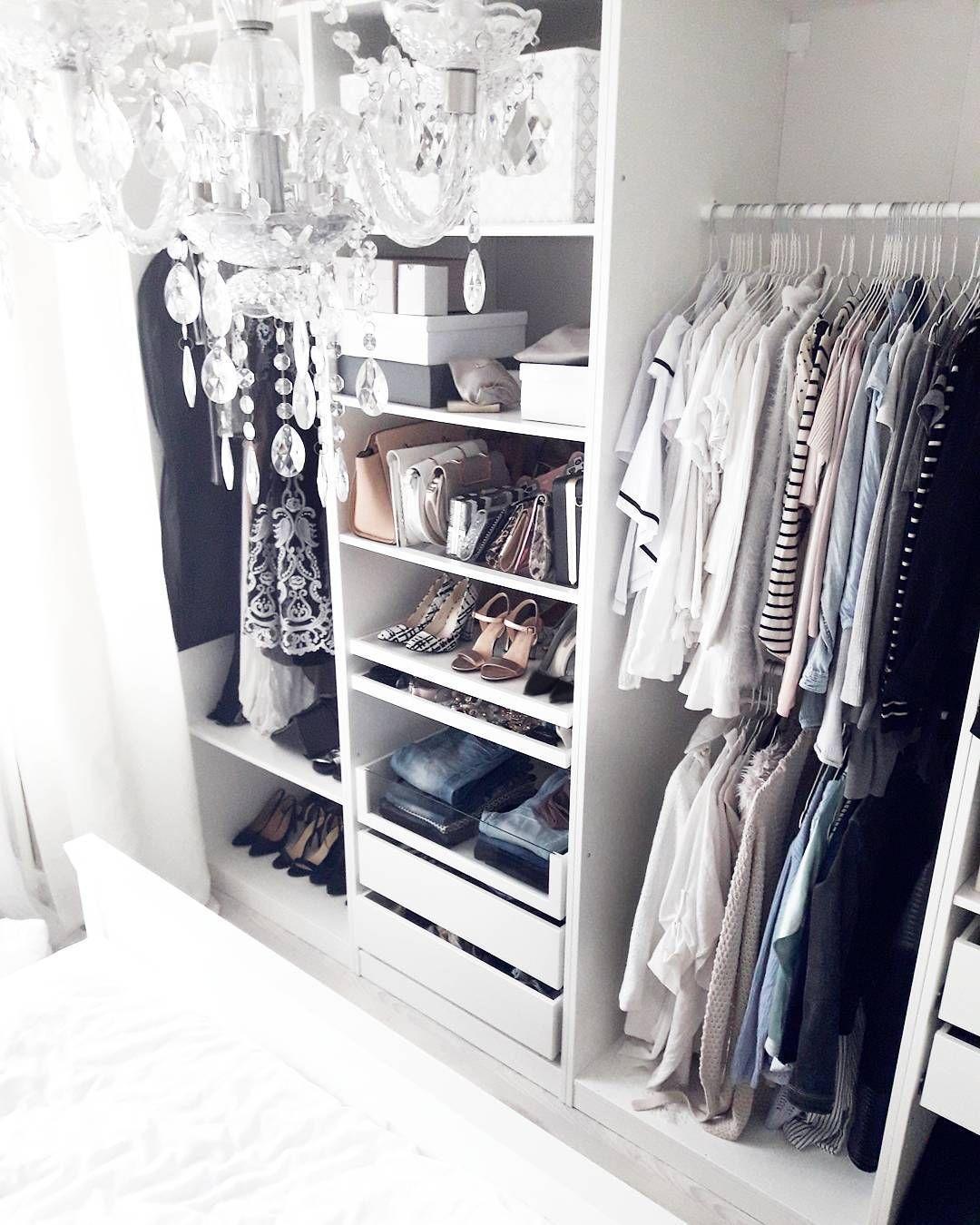 Instagram Ankleidezimmer Ankleide Zimmer Ankleide
