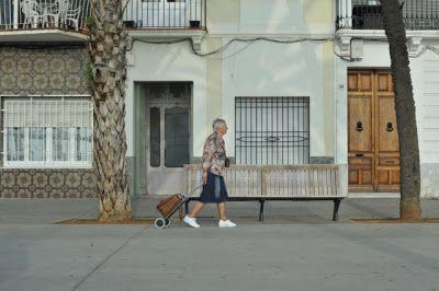 RAMÓN GRAU. Director of Photography: Resultados de la búsqueda de badalona