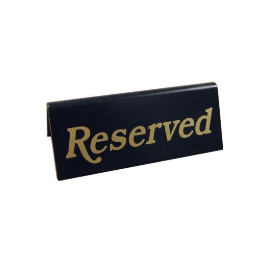 Black Table Signs Range New Years Eve Restaurant Ideas Table - Restaurant table signs