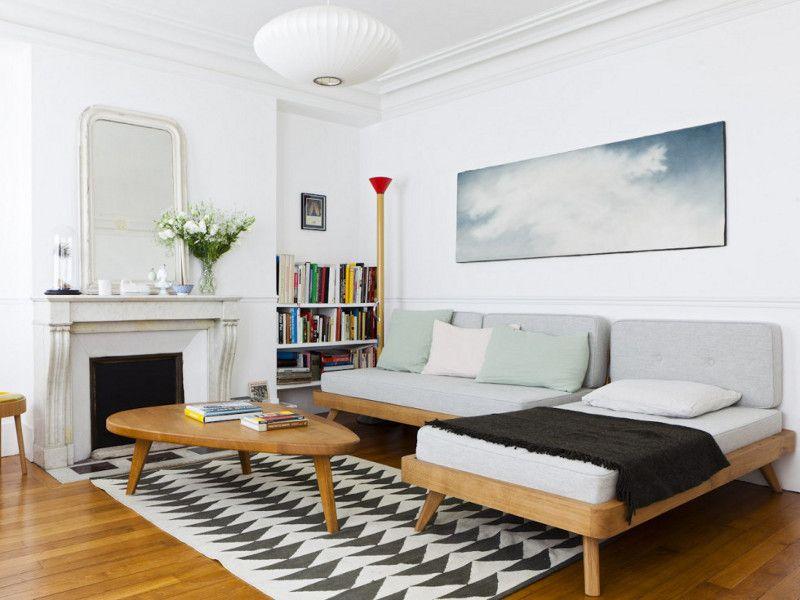 interior design sweden - 1000+ images about Warner flat ideas on Pinterest Ground floor ...