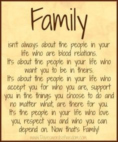 Hating Family Members Quotes Google Search Quotes Family
