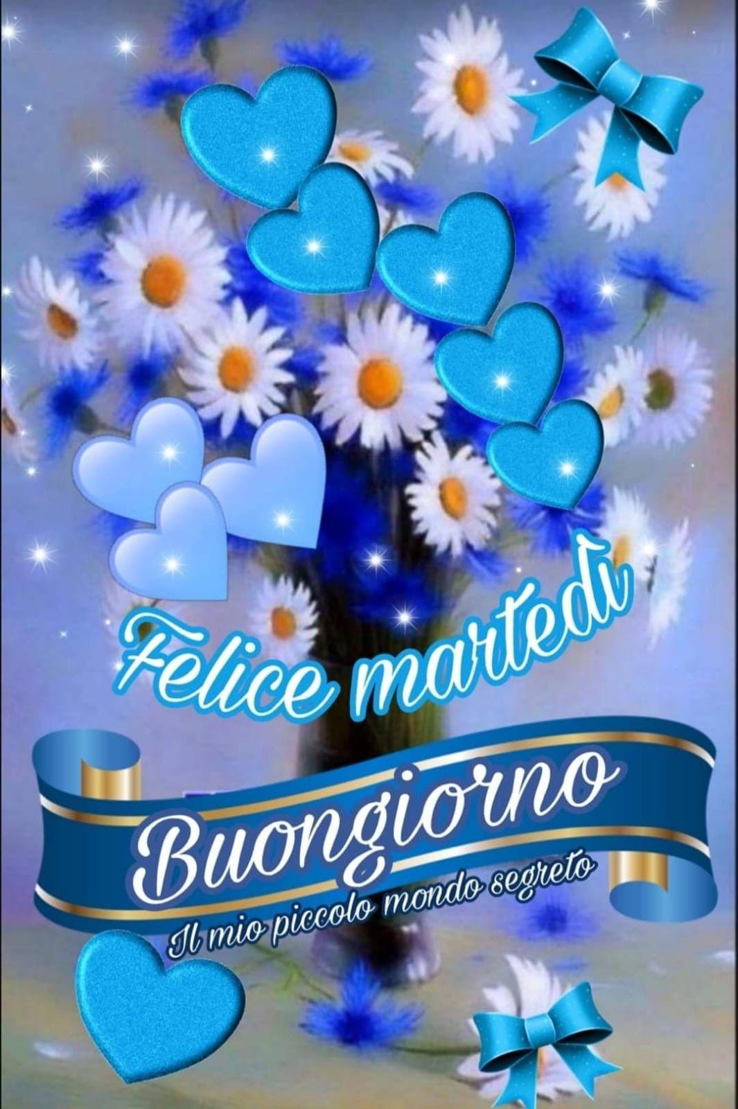 Buona Giornata Luchshie Izobrazheniya 135 Italyanskie Citaty