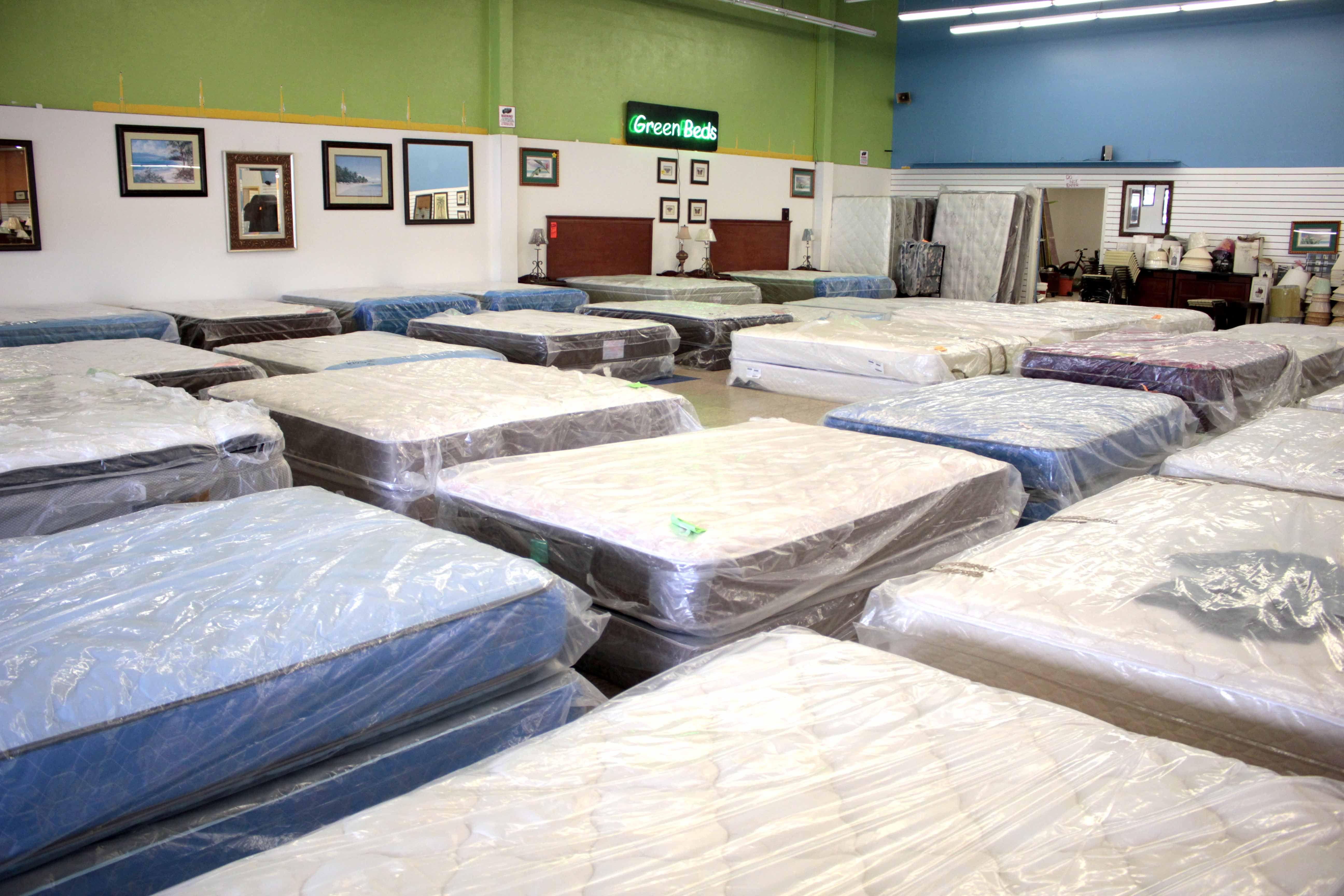 Bon #hawaii #furniture #appliances #mattresses Http://www.rosshawaii.