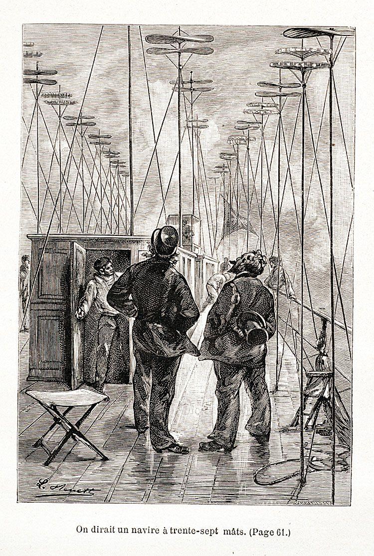 Jules Verne Bangla Pdf