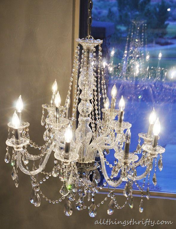 [chandelier%255B3%255D.jpg]