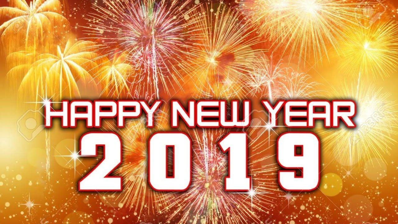 Happy New Years Eve Live Stream 11 Pm E S T I Hope That Everyone Is Having A Fantastic Ne Happy New Year Images Happy New Year Message New Year Wishes Video