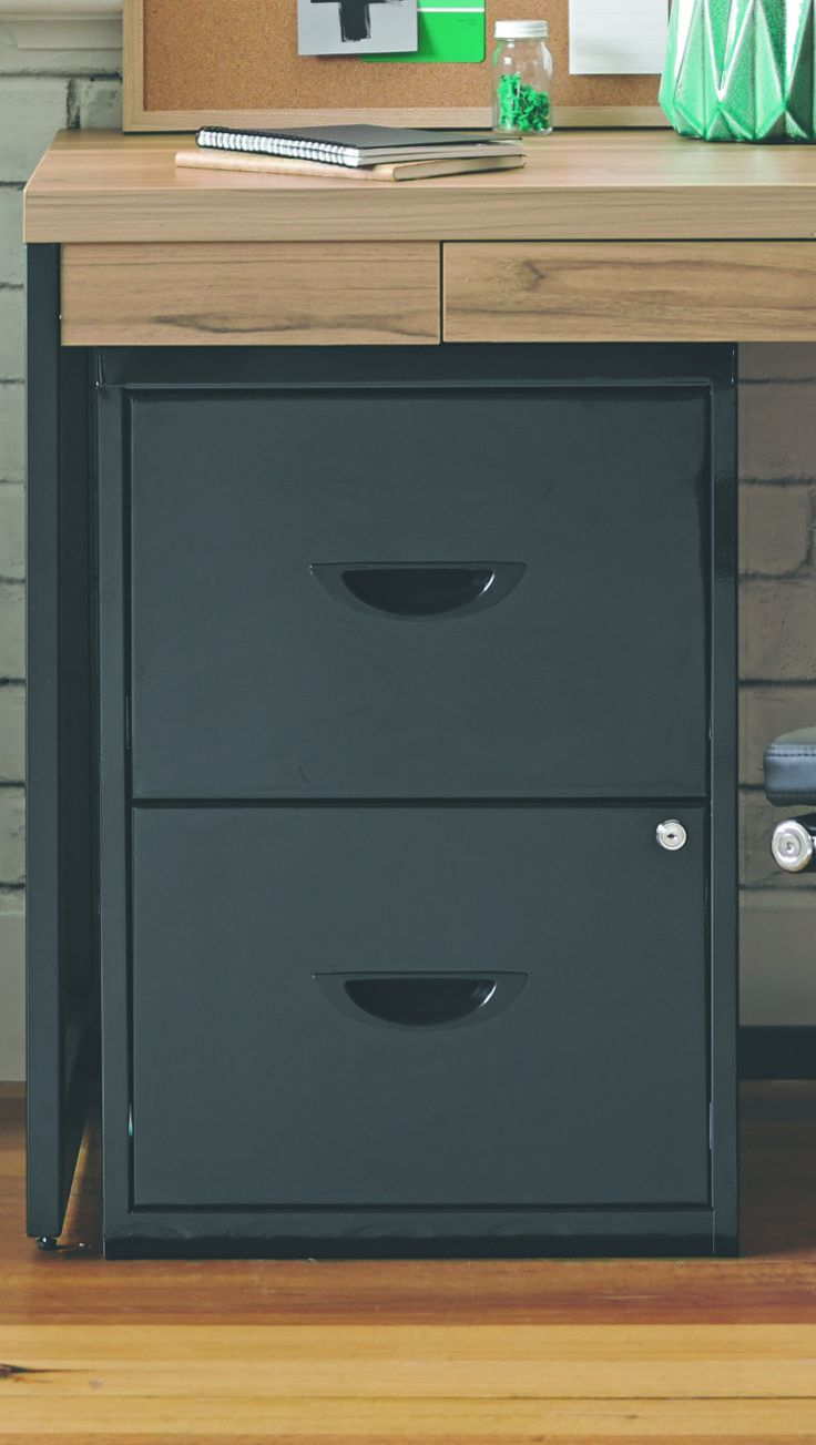 99 Office Works Filing Cabinet Home Furniture Set Check More At Http