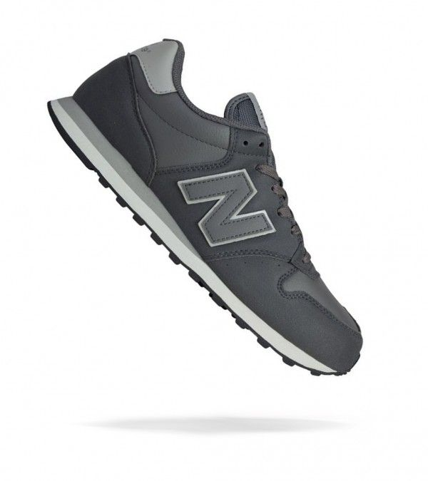 new balance gm500sgg