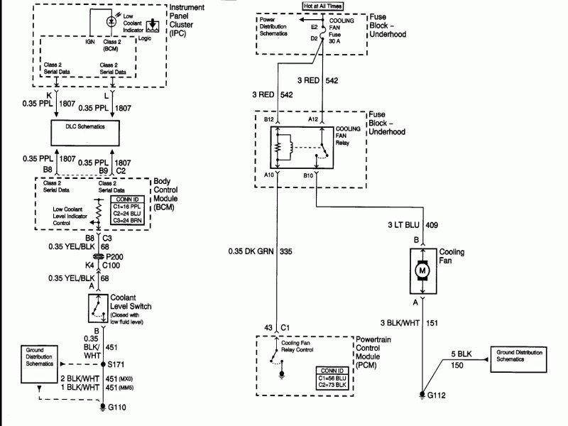 Subaru Cooling Fan Wiring Diagram Wiring Forums Electrical Wiring Diagram Subaru Diagram