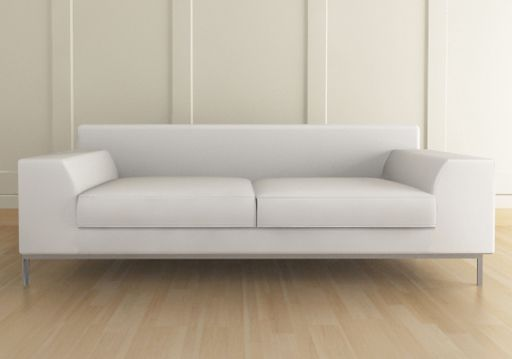 Outstanding Ikea Kramfors Sofa Cover Replacement Slipcover Gorgeous Download Free Architecture Designs Scobabritishbridgeorg