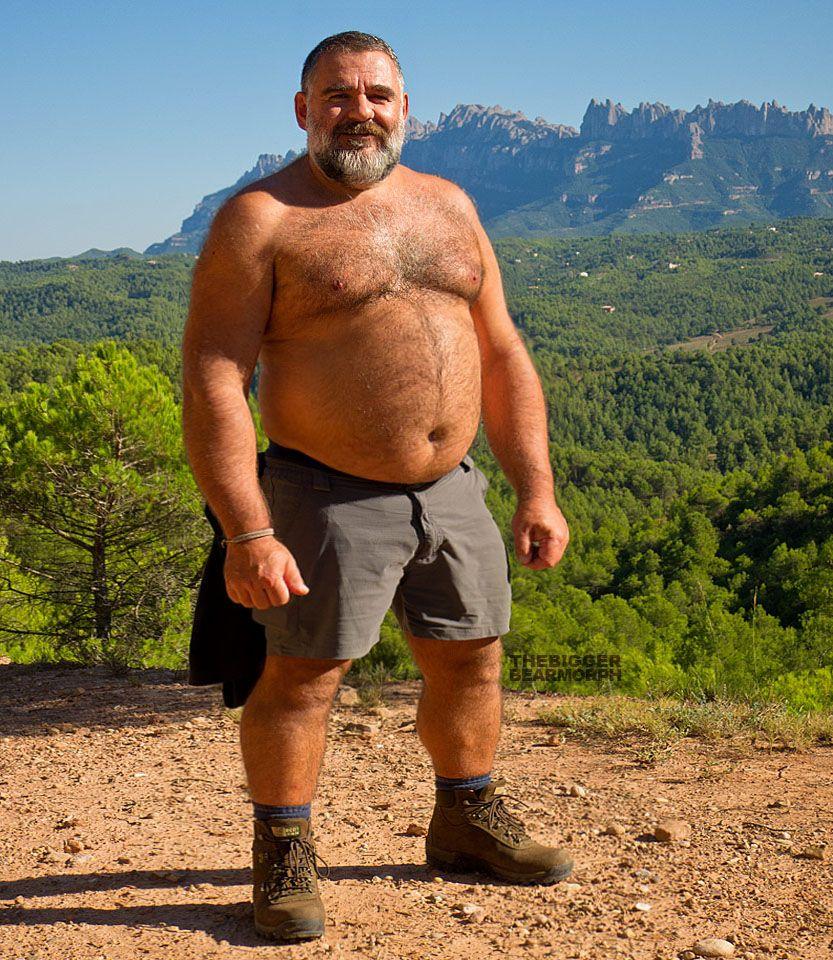 Boneka besar ornamen natal jumlah besar hadiah gay beruang buatan cina
