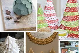 Резултат слика за kako napraviti novogodisnje ukrase od papira
