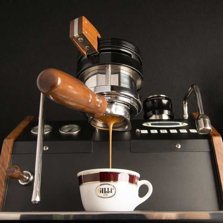 blu coffee distributing corp