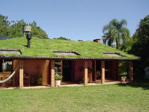 casas bonitas de campojpg x