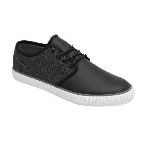 002026d730 Hombres Zapatos Estudio TX SE - DC Shoes