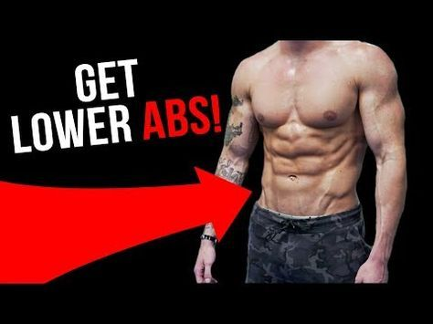 5 minutes 6 pack home ab workout advanced  brendan