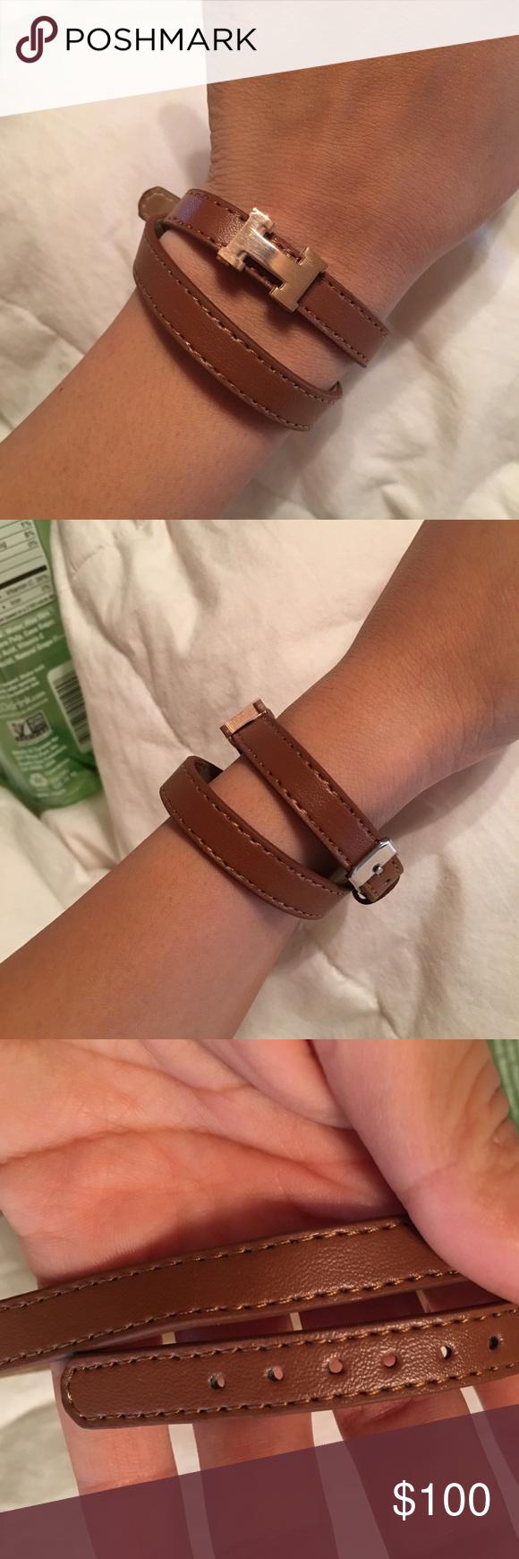 H bracelet jewelry bracelets bracelets and gold