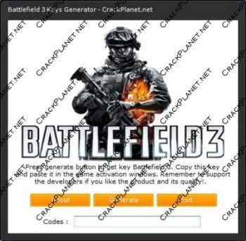 how to get battlefield 3 for free