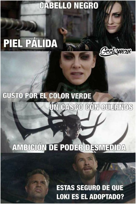 Pin By Rosa Torres On Movies Cartoons Comics In 2020 Marvel Memes Memes Funny Memes