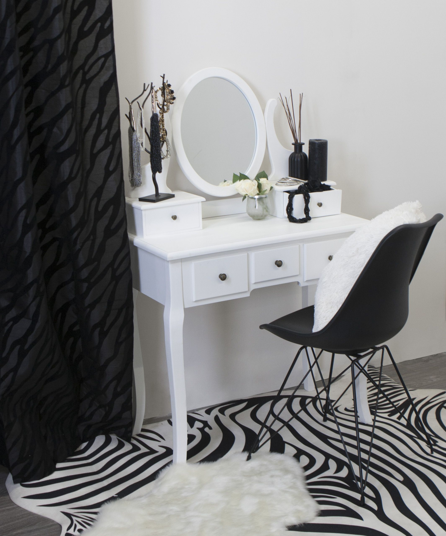 Bathroom Vanity Jysk pandora vanity is great to keep your make up and jewelry organized