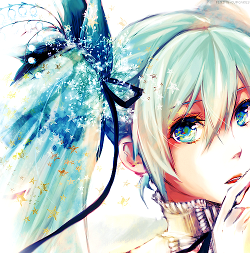 Pin By Marie Nunez On Anime Wallpapers That Are 5 Stars Worthy Anime Hatsune Miku Vocaloid