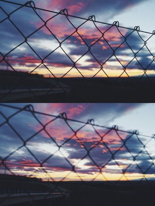 amazing, awesome, clouds, great, lovely, nature, nice, pale, photo, pretty, sky, soft grunge, sunset, vintage, wonderful, tumblr look, beautiful