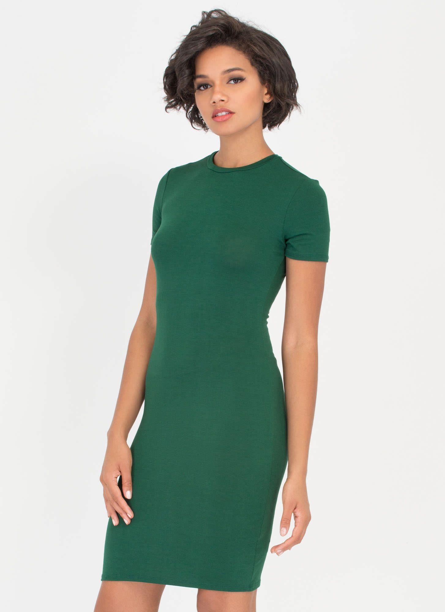 Gojane dresses plus size