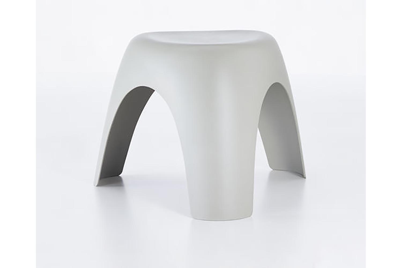 Elephant Stool Stool Vitra Design Museum Japanese Design