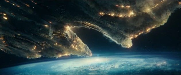 Independence Day: Resurgence (English) man full movie free download 3gp movies