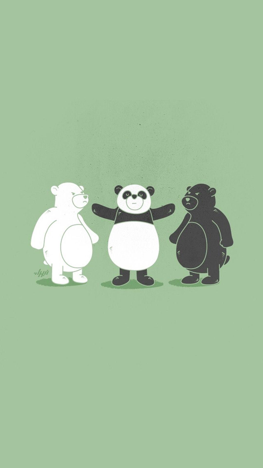 イラスト ペット | かわいい動物 | pinterest | 壁紙、イラスト、パンダ