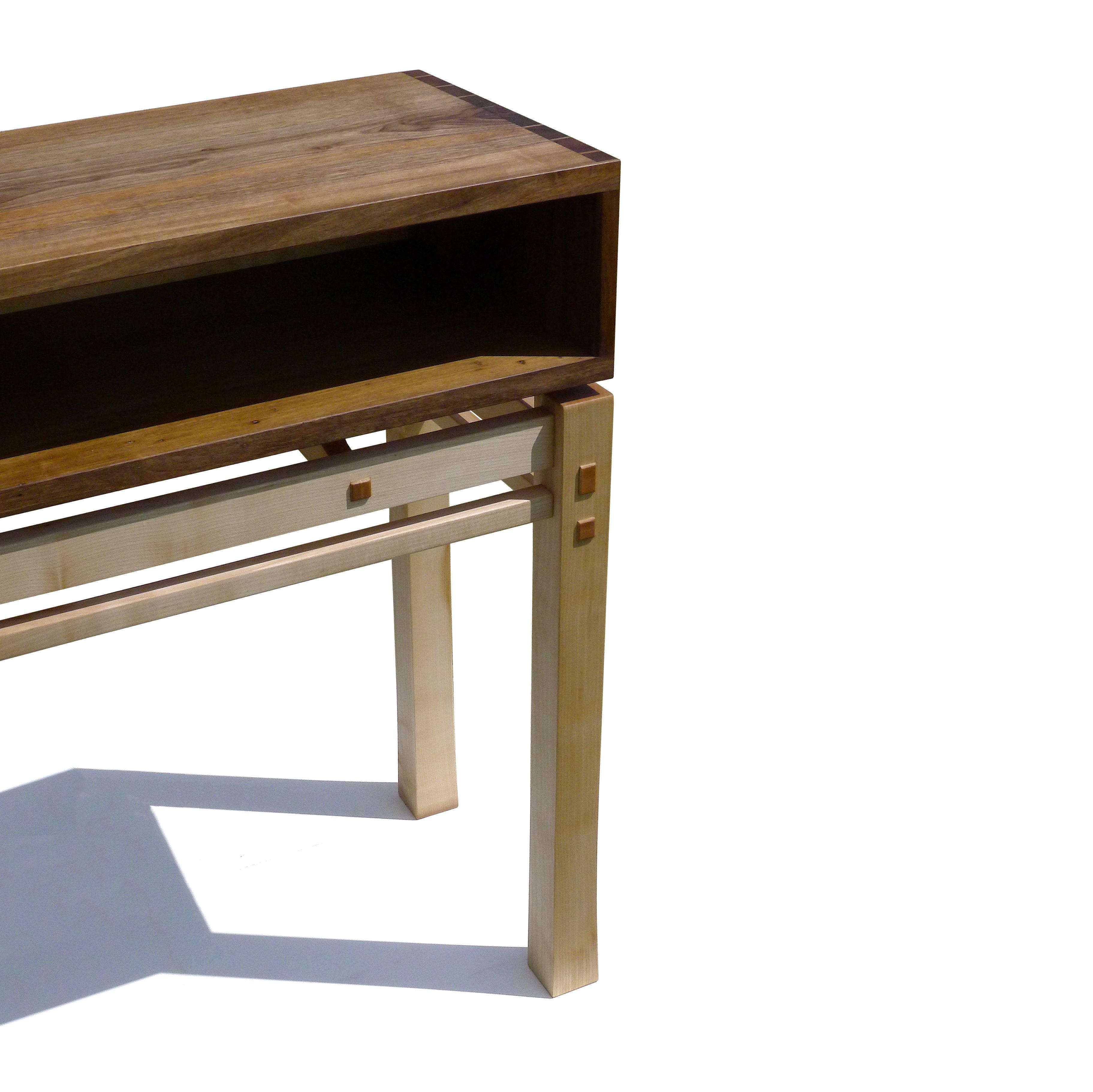 0b973c3ecd164042d39505754ddf8ee4 Impressionnant De Table ascenseur Des Idées