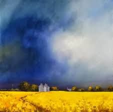 Resultado de imagen de Barry Hilton painter